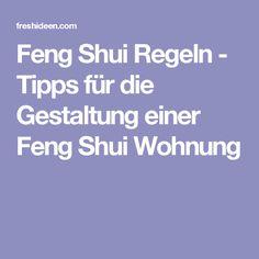 schones das feng shui bagua einrichtungstipps fur jede der wohnzonen atemberaubende bild und cccbacaabee