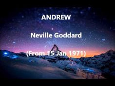 Neville Goddard : Andrew (the breathing technique to manifest) Neville Goddard Quotes, Music Happy, Secret Quotes, Key To Happiness, Spirituality Books, Losing Faith, Divine Light, Breathing Techniques, New Thought