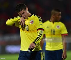 colombias-james-rodriguez-gestures-during-their-russia-2018-fifa-cup-picture-id496897406 (1024×871)