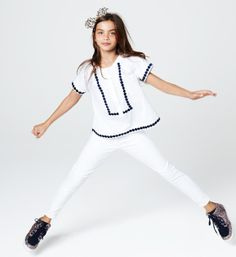 J.Crew : Cashmere Sweaters, Women's Clothing & Dresses, Men's & Kids' Clothing | JCrew.com