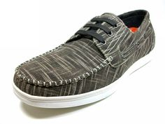 8260a295492a0 Boat Shoes for men - 73% from  110.00