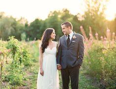 Eric-Justine-Wedding-413