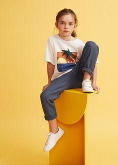 Boy Fashion Dress Up Games Refferal: 3723849953 Fashion Kids, Fashion Poses, Girl Fashion, Vogue Fashion, Urban Fashion, Street Fashion, Kids Fashion Photography, Children Photography, Photography Poses
