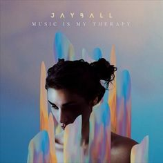 #Jayball has already a proven track record as a renowned composer cum #EDM artist working with Tunecore music label based on California. Recently, he has also formed a strong fan following on SoundCloud with his self composed tracks that has gone global.