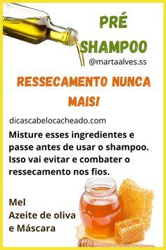 Facial Scrubs, Facial Masks, Lip Scrubs, Lip Scrub Homemade, Homemade Facials, Pre Shampoo, Lush Bath Bombs, Homemade Cosmetics, Anti Aging Facial