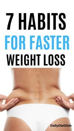 Best weight loss tips for women who want easy quick and fat burning weight loss results that work. Best weight loss tips for women who want easy quick and fat burning weight loss results that work. Weight Loss Meals, Weight Loss Challenge, Weight Loss Program, Weight Loss Transformation, Healthy Weight Loss, Weight Loss Journey, Diet Program, Lose Weight Quick, Losing Weight Tips