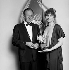 w/William Holden