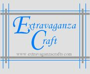 Sell your arts and crafts in art festivals and craft fairs, and online craft stores. Learn marketing, SEO, social networking, craft show display ideas, and customer service at http://www.extravaganzacrafts.net.  Articles, hints and tips, craft supply and product reviews, checklists. Craft show listings for Washington, Oregon, Idaho, Montana, Utah, Colorado, Wyoming, and North and South Dakota. #crafts #SellCrafts #arts #SellArt #HandmadeCrafts