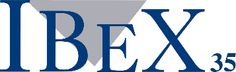 FINANZASMANIA: Operativa Opciones: Verizon, BMW, Ibex y Petróleo