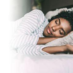 Best Night Cream, Your Skin, Beauty Hacks, Skincare, Skin Care, Skin Treatments, Beauty Tricks, Beauty Secrets, Beauty Tips