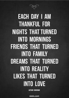 Best Thanksgiving Quotes 48 Best Thanksgiving Quotes images | Inspirational qoutes, Words  Best Thanksgiving Quotes