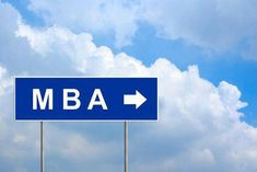 Is it possible to get into an MBA program without a bachelor's degree? While many schools have strict admission policies, some, including the prestigious University of Chicago, will consider MBA candidates without a bachelor's degree. Mba Degree, Education Degree, Business Education, Wharton Business School, Harvard Business School, Harvard Mba, School Essay, Law School, Schools In America