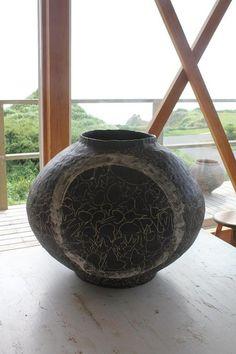kazunorihamana:    tsubo 32