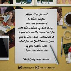 Full House Episode 08 - Indonesia & English Subtitle