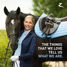 Spring 2016, rider, horse, lifestyle