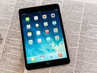 Splash! Sea turtle site shells out info on iPad Mini availability You're probably asking, why would a site devoted to the protection of sea turtles launch an iDevice tracker? Here's why -- and how it might survive a challenge from Apple.