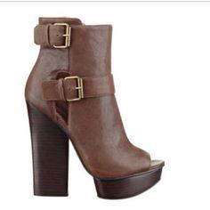 1724a692fd0 Beautiful Boots Zapatos De Nine West
