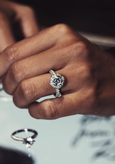 Saying Yes with Karl! Karl Lagerfeld Jewlery