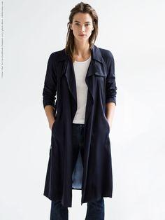Crista Cober for Zara lookbook (Summer 2015) photo shoot  #CristaCober #Zara See full set - http://celebsvenue.com/crista-cober-for-zara-lookbook-summer-2015-photo-shoot/