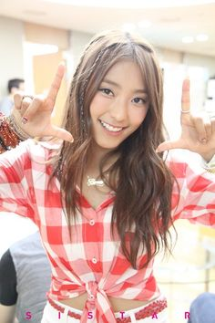 sistar Come visit kpopcity.net for the largest discount fashion store in the world!!:
