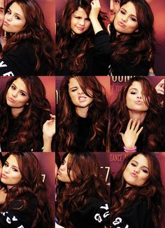 WizardsOfWaverlyPlace Selena Gomez as Alex Russo in Wizards Of Waverly Place BE BeCome! TheWaterOfEarth! DoesWaterLikeToFlow?. TellMeNow IKnow U Know Enigma - Beyond The Invisible (+playlist) ManyDream and Until NOW... was as far as we could Fly Together. The Period Hath Arrived. Not Only Is THE DREAM alive .. so are WE and were Ready to Deploy The NUSYSTEMS and ProJect EDEN.