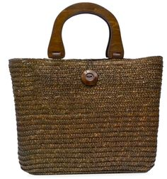 Stuff this Ahava tote with any three products listed in the link below and recevie 15% off!