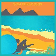 Tom Furse - Trans-Universal Express - Google Search