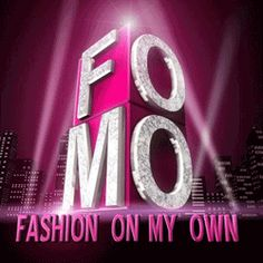 Akshay Kumar ventures in digital space, launches online video channel FOMO for fashion tips and 2 Production Houses:      http://articles.timesofindia.indiatimes.com/2011-11-28/news-interviews/30449968_1_hari-om-productions-akshay-kumar-akshay-and-twinkle
