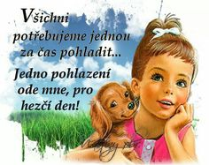 Good Morning, Night, Movies, Movie Posters, Buen Dia, Bonjour, Films, Film Poster, Cinema