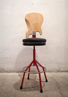 guitar shaped chair white faux leather 79 best images music instruments guitars 10593117 676643362421731 2597657586276520126 n http www recyclart org 2014 12