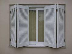Tipos de janelas para casa: conheça os principais modelos