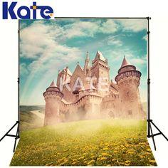 $27.70 (Buy here: https://alitems.com/g/1e8d114494ebda23ff8b16525dc3e8/?i=5&ulp=https%3A%2F%2Fwww.aliexpress.com%2Fitem%2F150-200CM-5-6-5FT-Kate-Photographic-Background-Mirage-Sky-Natural-Scenery-Kate-Background-Backdrop%2F32671894146.html ) 150*200CM(5*6.5FT)Kate Photographic Background Mirage Sky Natural Scenery Kate Background Backdrop for just $27.70