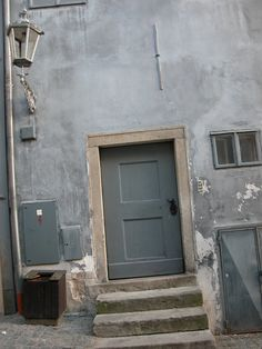 Image result for images of ally doors