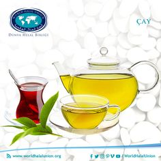 Since ancient times, tea has been used both as a beverage and as a medicine. Black and green tea are both polyphenols and flavonoids. the # Dünyahelalbirlig of # حلالا # Milk Tea, Beverages, Medicine, Green, Times, Health, Black, La Luna, Health Care
