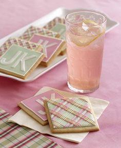 #Limonade #rose #canneberge #citron #recette l Follow Stophie's Store on Pinterest