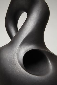 """Inversion 2010"" by Christine Nofchissey McHorse- Sally Ann Paschall Collection"