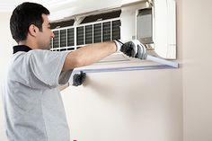 Dịch vụ sửa máy lạnh tại nhà khu vực TP.HCM, sửa chữa nhanh chóng, chuyên nghiệp, giá cạnh tranh. Với hệ thống dịch vụ rộng khắp, chúng tôi sẽ đến phục vụ tận nhà sau 15-30 phút. Sửa chữa khắc phục tại nhà giúp tiết kiệm thời gian quý báu của quý khách.  Liên hệ tổng đài: 08.6273.2222 – 0902.563.208