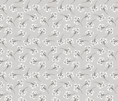 Spoonflower Moroccan Fabric Home Decor Black and White Abstract Moroccan Farmhouse Modern Tile by Littlearrowdesign Printed on Performance Piqu/é Fabric by The Yard