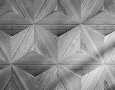 """Check out this @Behance project: """"P2 wall panels"""" https://www.behance.net/gallery/17585293/P2-wall-panels"""