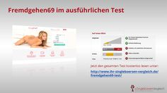 http://www.ihr-singleboersen-vergleich.de/fremdgehen69-test/ Fremdgehen69 - das Seitensprung-Portal mit weiblichen Animateuren. Frauen bekommen die Mitgliedschaft kostenlos.