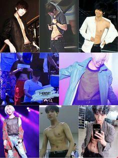 Super Junior Songs, Donghae Super Junior, Good Looking Men, Kpop Boy, Sensual, Celebrity Crush, Cute Couples, How To Look Better, Goodies