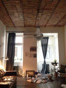 Schau Dir dieses großartige Inserat bei Airbnb an: 5 steps to GALATA TOWER  in İstanbul