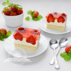 Cheesecake, Desserts, Food, Meal, Cheesecakes, Deserts, Essen, Hoods, Dessert