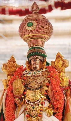 Sri Balaji Tours and Travel: Tirupati online darshan booking Bangalore Lord Krishna, Lord Shiva, Temple India, Indian Temple, Rama Lord, Lord Murugan Wallpapers, Durga Images, Lord Balaji, Hanuman Wallpaper