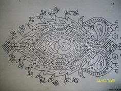 Embroidery : Kutch Work Designs-100_0151.jpg