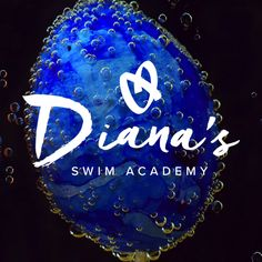 Find out more about Diana's Swim Academy Swimming Classes, Happy Easter, Diana, Christmas Bulbs, Holiday Decor, Happy Easter Day