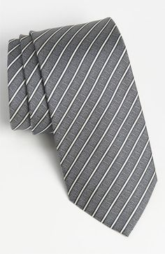 Armani ties now 50% OFF, Limited Stock!! Check out www.UrbanneShoppe.com for our favorite fashion finds of the season at the lowest prices