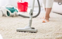 Mattojen pesu ruokasoodalla on helppoa ja edullista. Sooda puhdistaa, desinfioi ja poistaa epämiellyttävät hajut matosta. Lue ohjeet Anna.fi:sta.