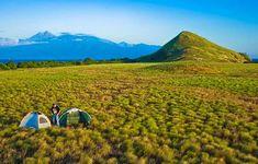 22. Kenawa Island in Sumbawa via telusuri.org