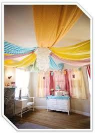 1000 images about decoraci n graduaci n on pinterest - Decoracion para techos ...